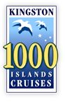 French - 1000 Islands Cruises Kingston Ontario