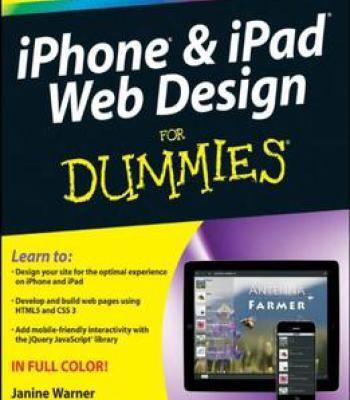 electronics for dummies free pdf