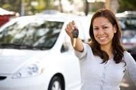 Finding A Auto Donation Charity #donate #electronics http://donate.remmont.com/finding-a-auto-donation-charity-donate-electronics/  #auto donation # Auto Donation Auto Donation Auto donation is a noble deed, which also benefits you substantially. The tax deductions that you get for auto donation are obviously more than the price that you get for an exchange program or from a used car dealer. Similarly, auto donation saves you additional repair costs as […]