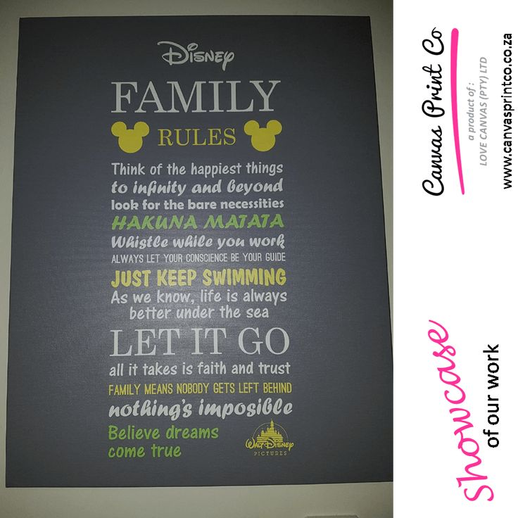"""SHOWCASE: """"The prints came out very well. Thank you."""" ~ Jenna-Lee  1 x 550x700 stretched with colour picked edges"""
