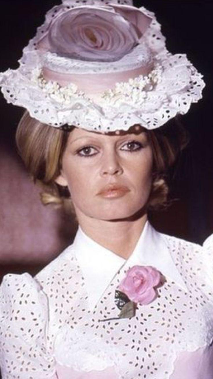 Mejores 1715 imágenes de Brigitte Bardot en Pinterest