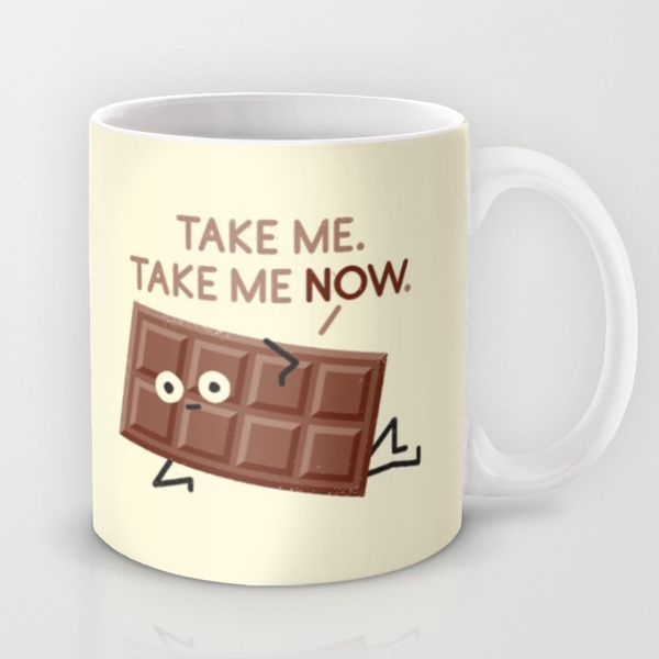 Sweet Talk by David Olenick as a high quality Mug. Free Worldwide Shipping available at Society6.com from 11/26/14 thru 12/14/14. Just one of millions of products available.