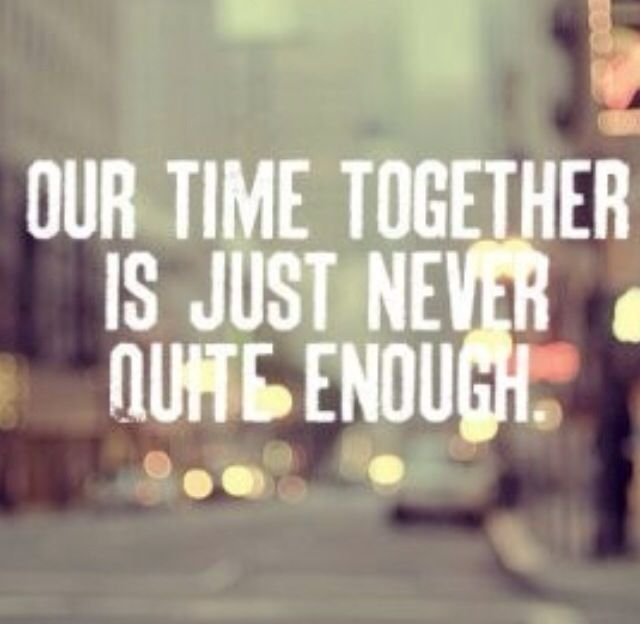 Gonna Miss You All Quotes: 435 Best Images About Crush/Boyfriend Quotes! On Pinterest