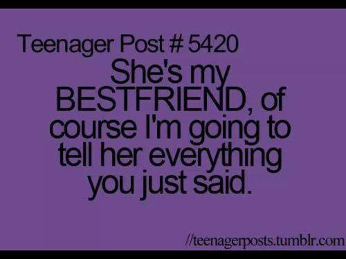 Best Friends Forever Meme Funny : 377 best best friends : forever and always images on pinterest