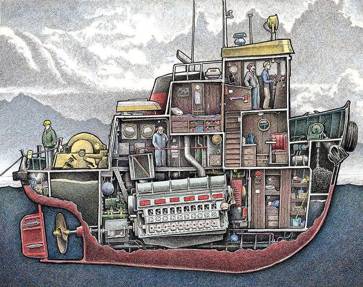 Fairbanks Morse Diesel Engine Governor Google Search