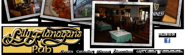 Lily Flanagans Per Tyler   345 Deer Park Ave, Babylon, NY 11702   heart of Babylon Village