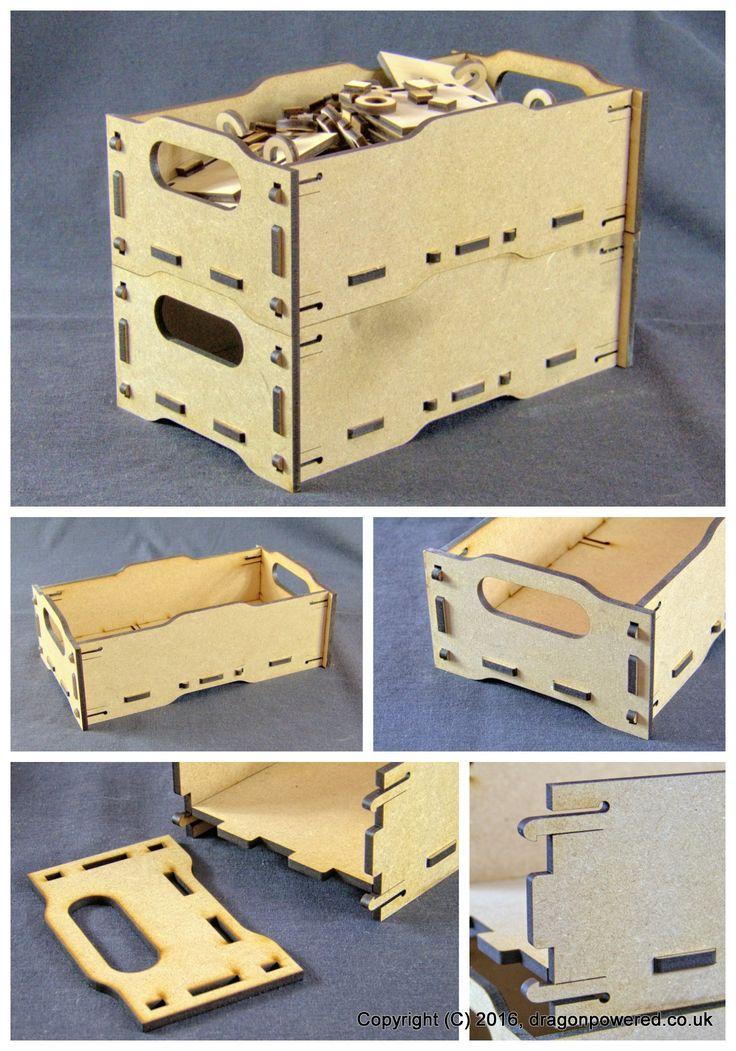 832 besten cnc bilder auf pinterest anleitungen barbie zubeh r und bauanleitung. Black Bedroom Furniture Sets. Home Design Ideas