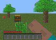3D Minecraft Online
