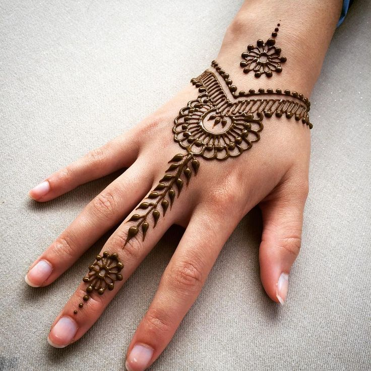 "192 Likes, 3 Comments – Sandy Rippetoe (Dreaming in Henna) on Instagram: ""More…"