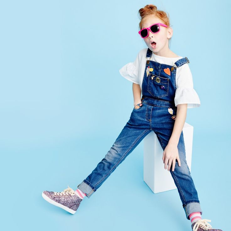 Girls' Clothing : Dresses, Sweaters & Shoes | J.Crew
