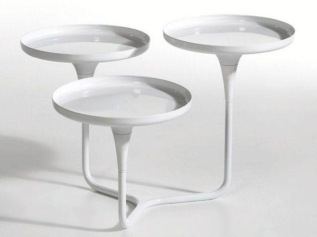10 Tables Basses Originales Table Basse Table Basse Originale Table En Verre