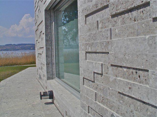 11 best plan de travail images on Pinterest Cement, Countertop and - peinture terrasse beton exterieur