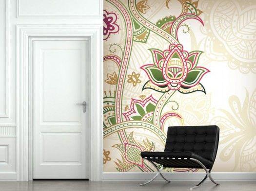 231 best wall decalsstencils images on Pinterest Stencils