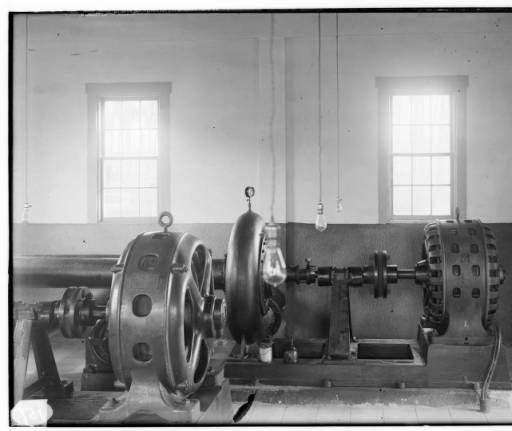17 Best Images About Vintage Electric Motors On Pinterest