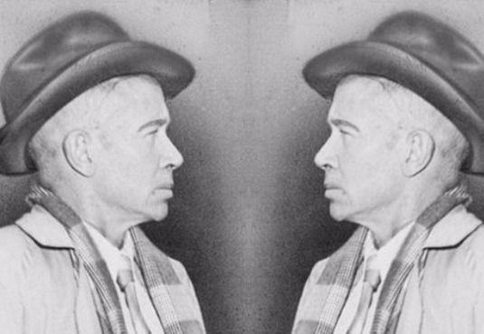«SUPPOSE» του E. E. Cummings (1894 – 1962) _________________________________ Επιμέλεια – επιλογή: Μανόλης Ανδρεδάκης  #poet #poem #poetry  http://fractalart.gr/suppose/