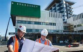 LP Consulting Sydney is one of the fastest growing building development companies in the Australian. We specialize in the building development, expert technical advisor, design and project management and much more. Visit us now!