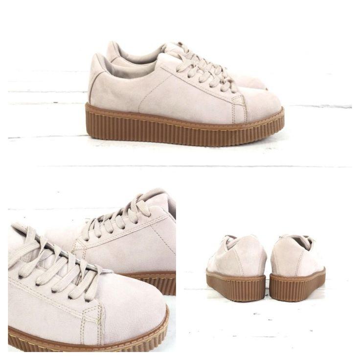 Schoenen bij Guts & Gusto Musthaves