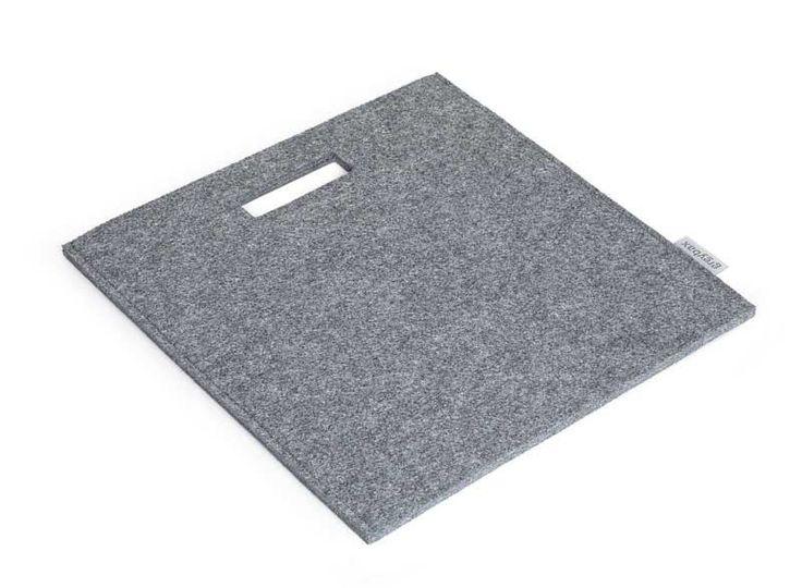 greybax Filztasche/Sitzkissen Sit On kaufen im borono Online Shop