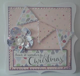 Craftwork Cards Blog: Focus.... On You! Maureen Scott