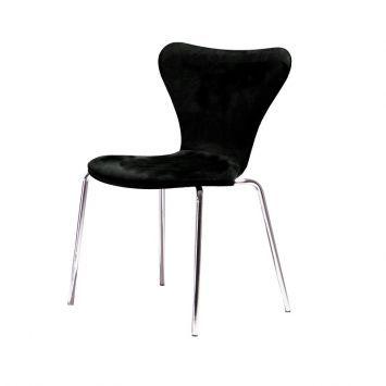 Compre Cadeira Jacobsen MovelfarSued e pague em até 12x sem juros. Na Mobly a sua compra é rápida e segura. Confira!