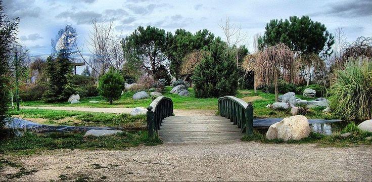 bursa-botanik-park