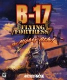B17 Flying Fortress [Download], #video# #video game#
