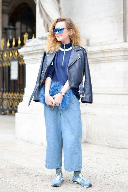 die besten 25  baggy jeans damen ideen auf pinterest