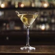 martini 2017 fiyatları, martini nasıl içilir? martini çeşitleri