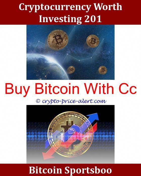 Bitcoin History Chart Exchange Bitcoin To Paypal Instant,bitcoin