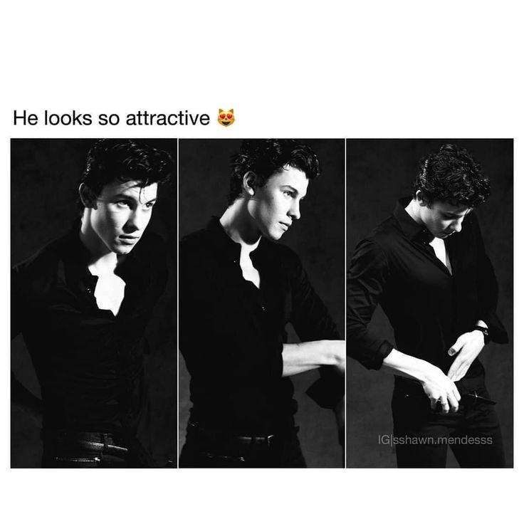 "326 To se mi líbí, 3 komentářů – Shawn Mendes (@sshawn.mendesss) na Instagramu: ""these shots killed me ❤|| #shawnmendes #new"""