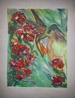 Cuban Art - #Cuban #Art #Gallery: Obra de #YoanVarela