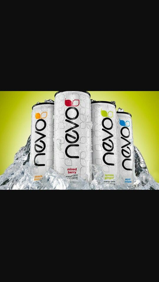 Experience healthy energy. These taste so good!  lulow.jeunesseglobal.com