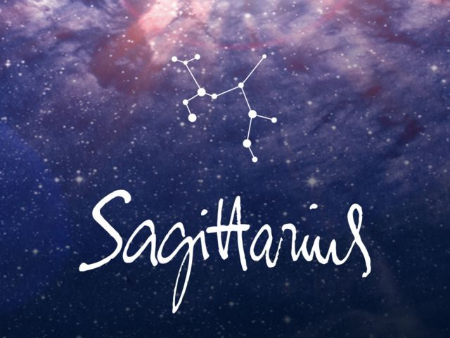 Look at the stars and see where your super charm comes from. I'm a Sagittarius.
