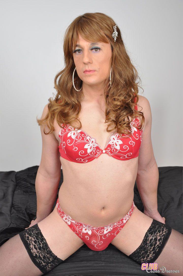 Transgender support forum-5000