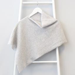 Gabrielle Vary Knitwear | SALE