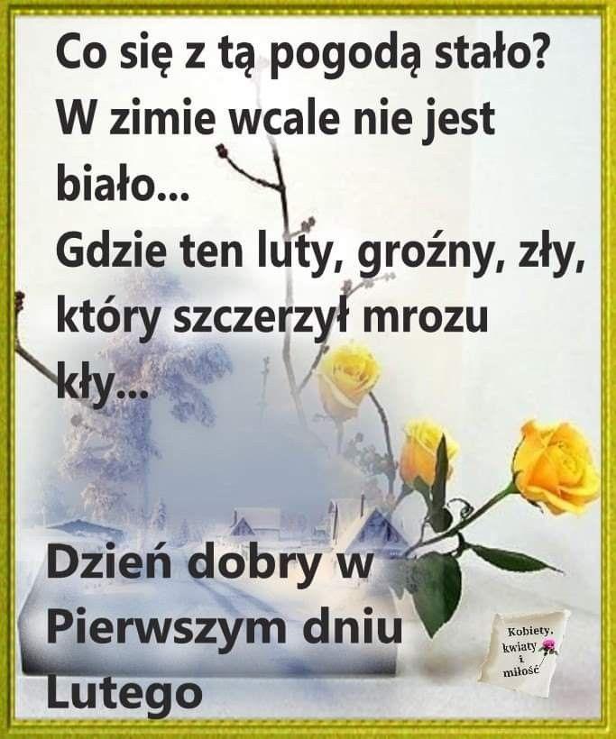 Pin By Wanda Swoboda On Sobota
