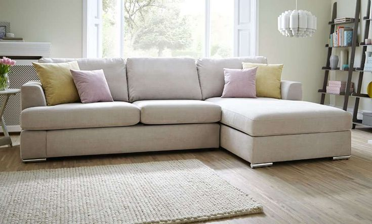 Sofas, Sofa Beds, Corner Sofas and Furniture | DFS
