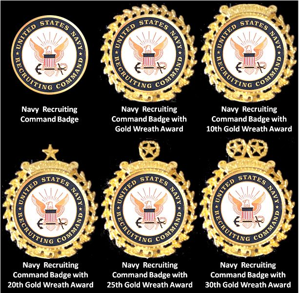 Pin By Rick Smith On Badges Badge United States Navy