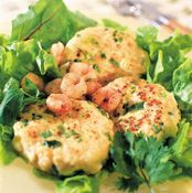 Free thai fish cakes recipe. Try this free, quick and easy thai fish cakes recipe from countdown.co.nz.