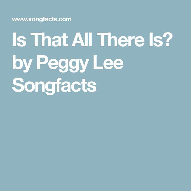 Peggy lee fever скачать бесплатно mp3