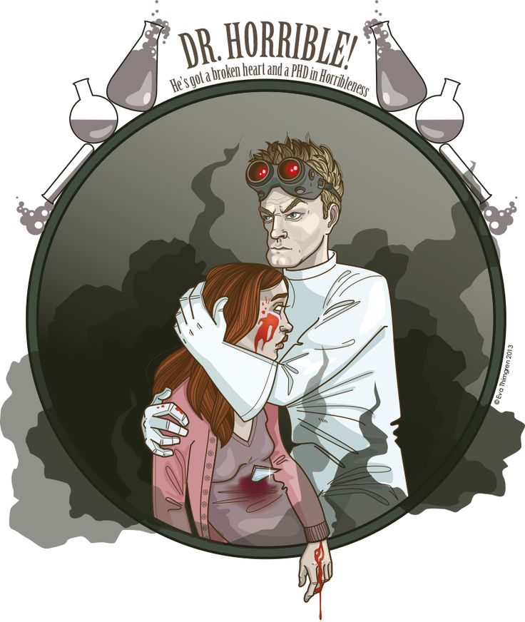 Lyric my eyes lyrics dr horrible : 66 best Dr. Horrible images on Pinterest | Cinema, Movie and Movies