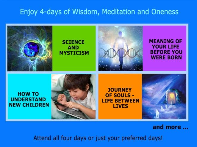WORLDWIDE #SPIRITUAL REVOLUTION ~ Best Hope for Humanity!!! #GCSS_15 : +917411940373; info@spiritualcongress.org