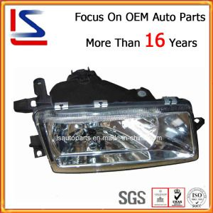Auto Crystal Head Lamp for Opel Vectra 1993 (LS-OPL-007) on Made-in-China.com