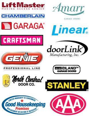 http://www.siouxfallsgaragedoor.com/contact-american-certified-services-inc-sioux-falls-sd.htm   Lift-Master, Chamberlain, Garaga, Amarr, Linear, Craftsman, DoorLink, Genie, Midland, NorthCentral, Stanley, Good Housekeeping, AAA