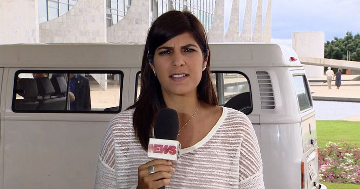 Dilma diz que país terá que 'encarar' uma reforma da Previdência Social