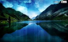 Image result for mindful scenery