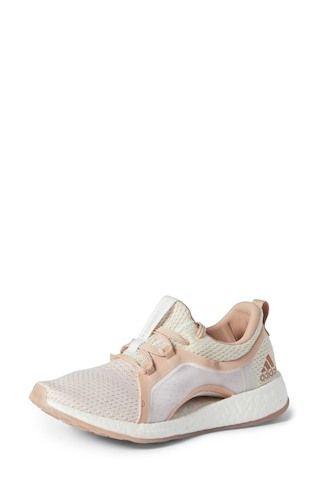 672a57c66786d 7.5 Nordstrom rack! Pureboost X Clima Sneaker