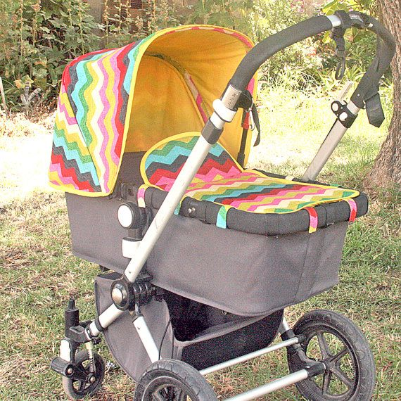 52 best ideas about Bugaboo on Pinterest | Ebay auction, Navy ...