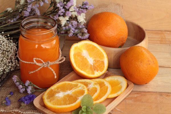 Rimedi contro il Raffreddore: 5 falsi miti