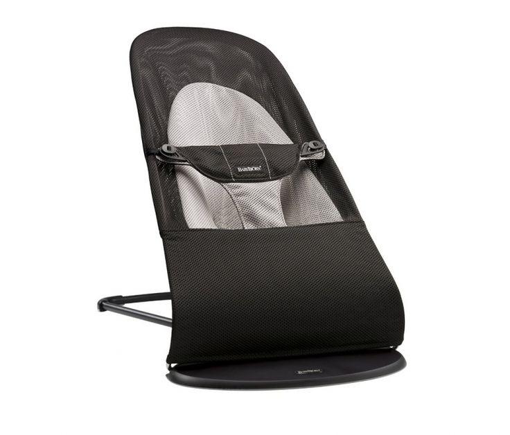 $25 off $200 on select Baby Bjorn products @Amazon #kids #BabyBjorn #babyshower #Amazon